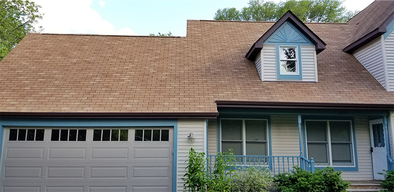 Roof Cleaning Woodstock IL, Roof Cleaning Crystal lake IL, Roof Cleaning Huntley IL, Roof Cleaning McHenry IL, Roof Cleaning Johnsburg IL, Roof Cleaning Cary IL, Roof Cleaning Fox River Grove IL, Roof Cleaning Lake in the Hills IL, Roof Cleaning Algonquin IL, Roof Cleaning Marengo IL, Roof Cleaning Harvard IL, Roof Cleaning Lakewood IL, Roof Cleaning Lakemoor IL, Roof Cleaning Carpentersville IL, Roof Cleaning Gilberts IL, Roof Cleaning Lake Geneva WI, Roof Cleaning Volo IL, Roof Cleaning Fox Lake IL, Roof Cleaning Richmond IL, Roof Cleaning Zenda WI