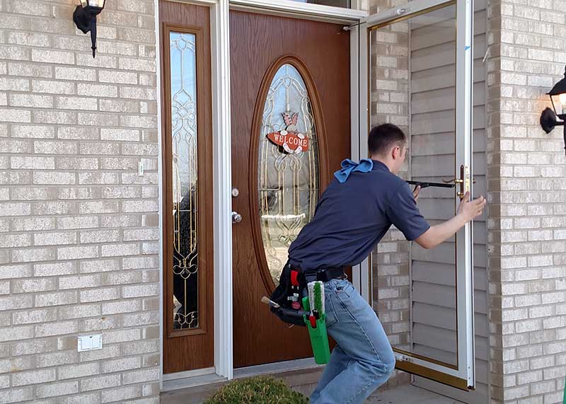 Window Cleaning Woodstock IL, Window Cleaning Crystal lake IL, Window Cleaning Huntley IL, Window Cleaning McHenry IL, Window Cleaning Johnsburg IL, Window Cleaning Cary IL, Window Cleaning Fox River Grove IL, Window Cleaning Lake in the Hills IL, Window Cleaning Algonquin IL, Window Cleaning Marengo IL, Window Cleaning Harvard IL, Window Cleaning Lakewood IL, Window Cleaning Lakemoor IL, Window Cleaning Carpentersville IL, Window Cleaning Gilberts IL, Window Cleaning Lake Geneva WI, Window Cleaning Volo IL, Window Cleaning Fox Lake IL, Window Cleaning Richmond IL, Window Cleaning Zenda WI