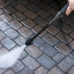 Top Rated Cary Pressure Washing