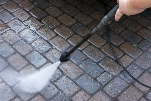 house washing crystal lake, pressure washing crystal lake