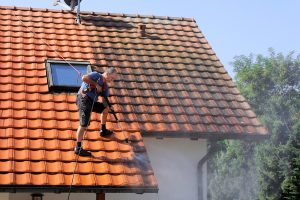 pressure washing woodstock, professional pressure washing woodstock