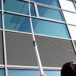 commercial window cleaning huntley, professional window cleaning huntley