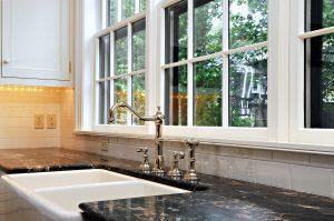 window cleaning huntley, professional window cleaning huntley