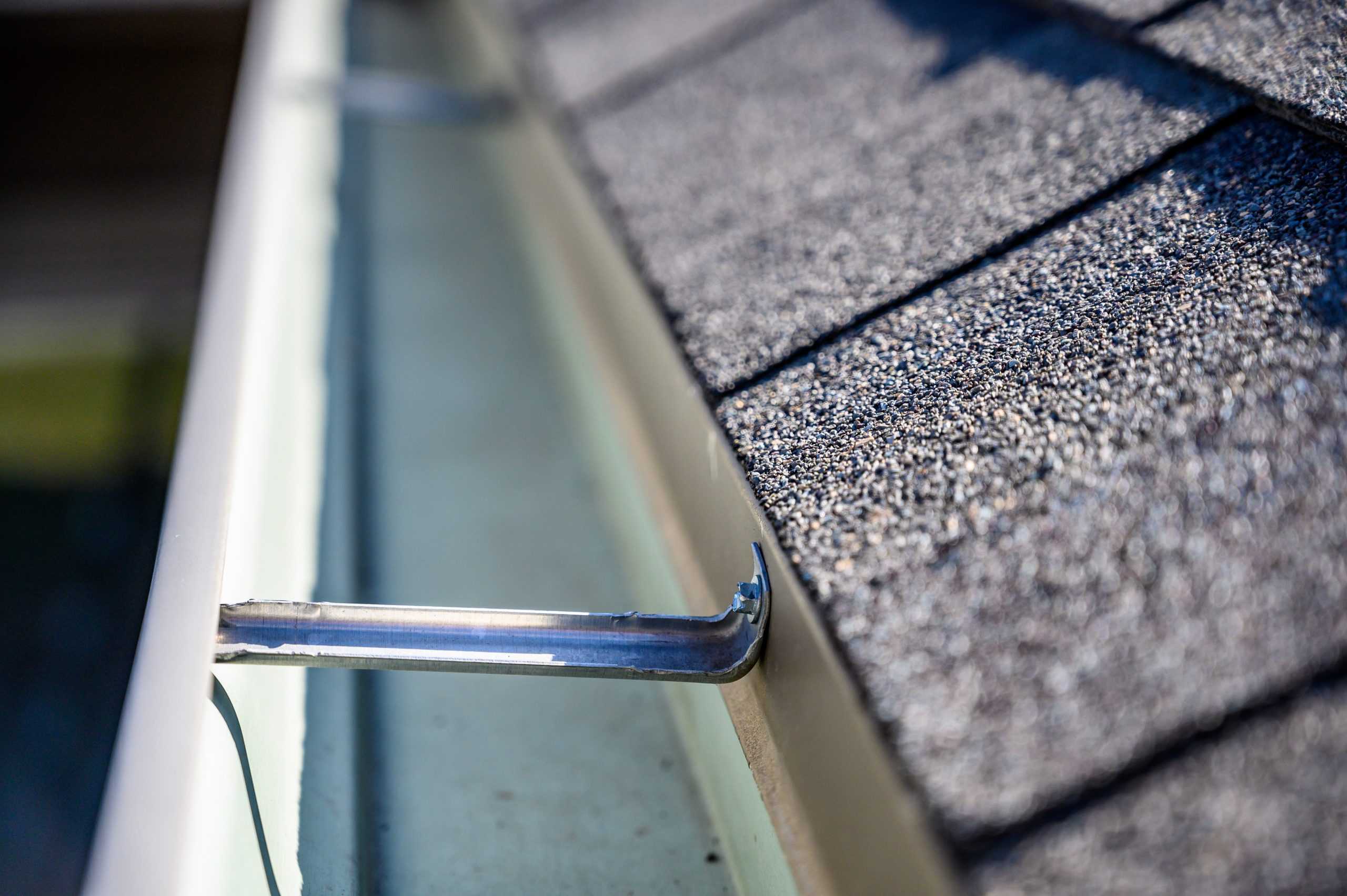 gutter cleaning harvard il